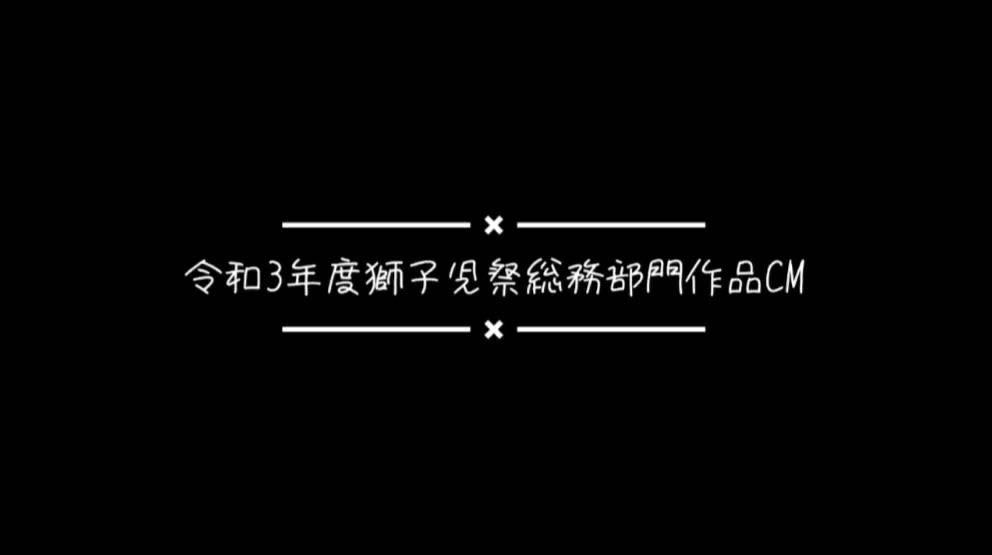 B15B0E6C-E2B4-498A-BCFE-FB78BC3C71F5